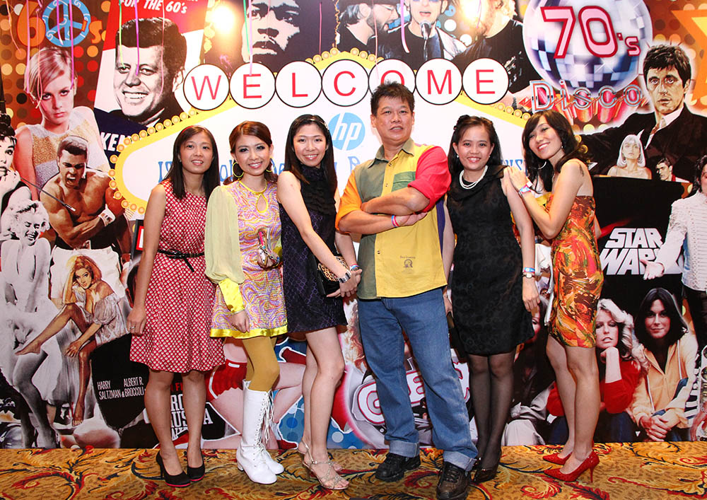 Party / Event Planner & Planning Companies in Kuala Lumpur, Malaysia.