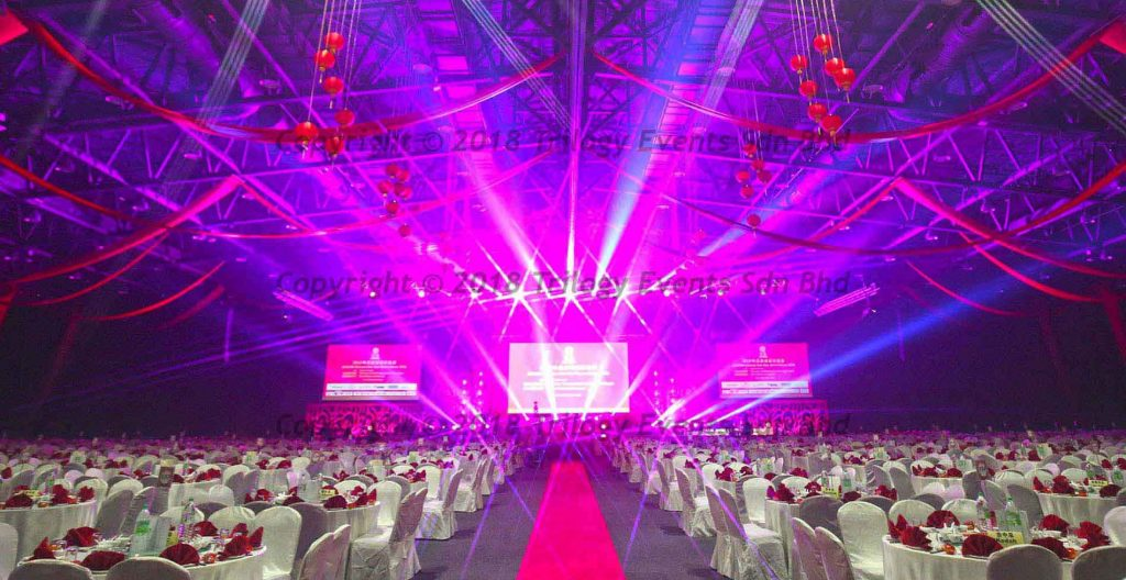 Image result for event management company